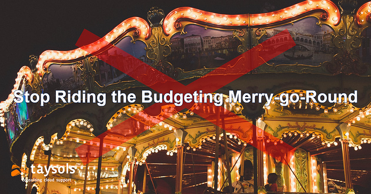 Taysols_Budgeting_Merry_go_Round_Branded_Content_Stop_The_Merry_go_Round