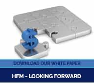Future of HFM White Paper