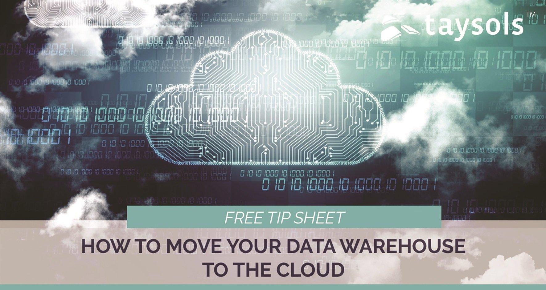 taysols_tipsheet_Migrating to the Cloud_hubspot
