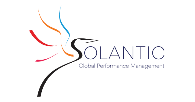 Business Analytics Alliance (ba2) Announces Rebrand as Solantic
