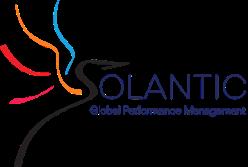Solantic - Logo (RGB)_Full-1-1
