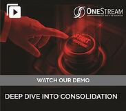 Hubspot_OneStream Consolidation_300px