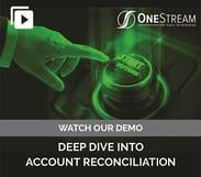 Hubspot_OneStream Reconciliation_300px