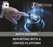 Hubspot_OneStream_Reportin