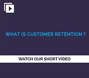 Hubspot_customer retention_300px