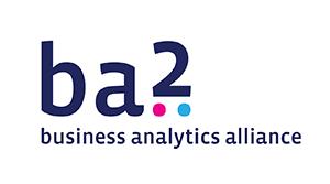Business Analytics Alliance LLC