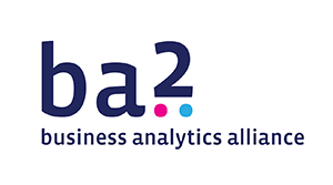 Business Analytics Alliance LLC