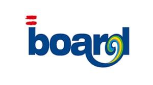 Board International