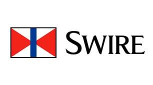 John Swire & Sons