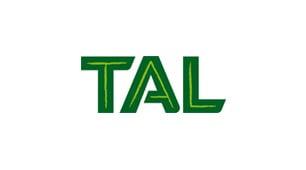 TAL Limited