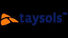 Taysols