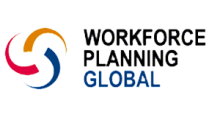 Workforce Planning Global