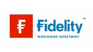 Fidelity Asia