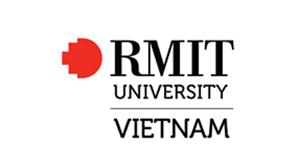 RMIT University Vietnam