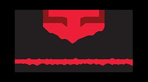 Yoma Bank