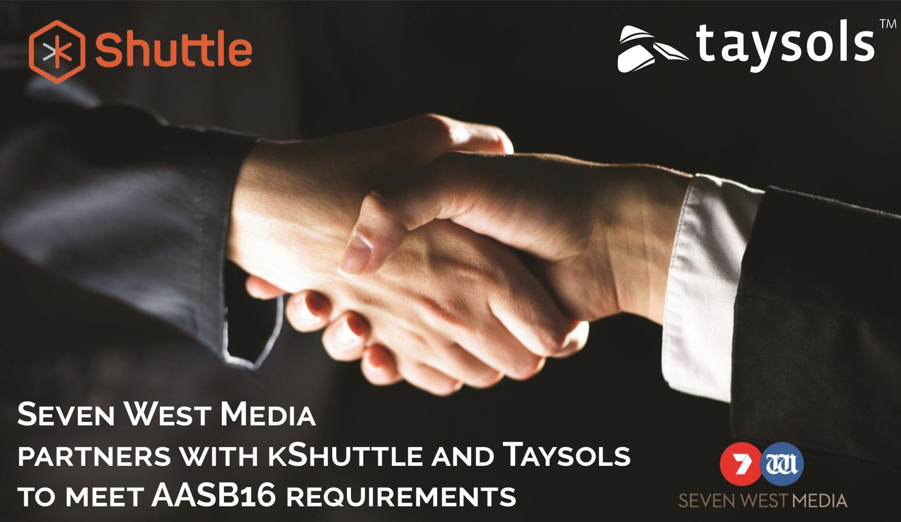 Taysols_press release_SWS_kshuttle_Hubspot