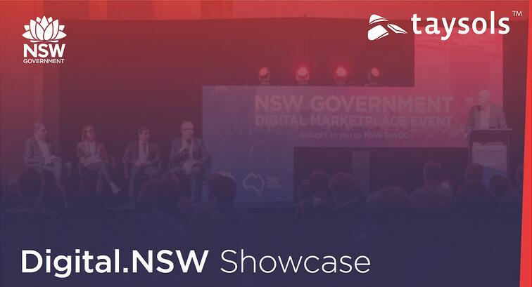 taysols_Digital.NSW_showcase