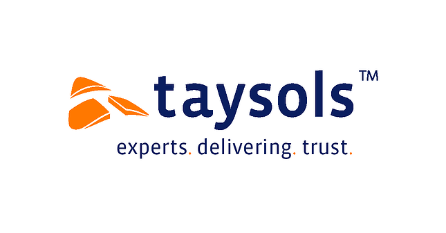 OneStream certifies three Taysols consultants as Lead Architects