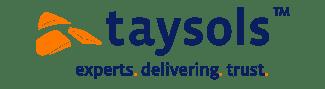 taysols_Experts_Delivering_Trust_v4_periods_orange